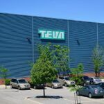 Teva Pharamaceutical Industries et Intel crée un wearable contre la maladie d'Huntington