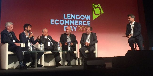 Lengow day: Le tour d'Europe des associations du e-commerce