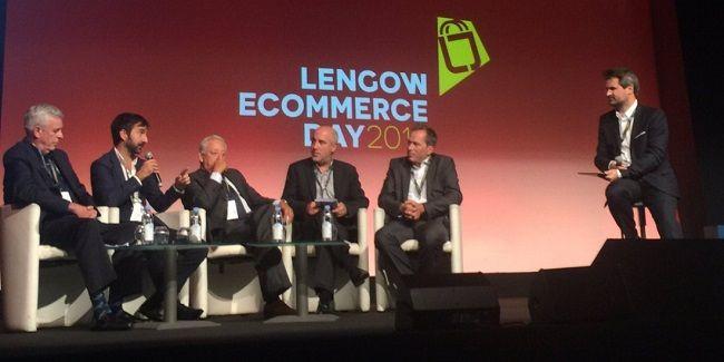 Lengow day: Le tour d'Europe des associations du e-commerce