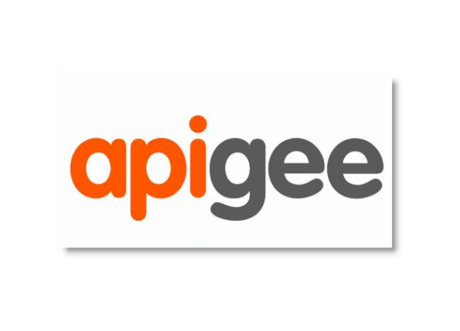 Google s'offre Apigee pour 625 millions de dollars