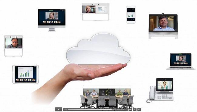 Former des employés à distance grâce aux Plates-formes virtuelles de communication