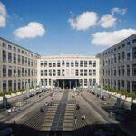 D-Start, le programme de l'Université Paris-Dauphine pour promouvoir l'entrepreunariat
