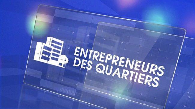 entrepreneur-quartier