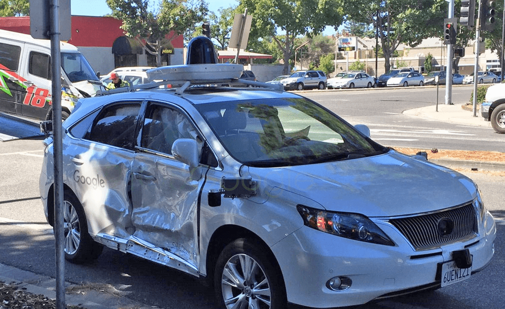 google_car_crash