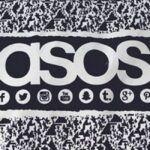 Asos Support Talents la start-up qui soutient les artistes dans différents domaines