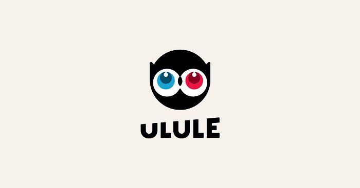 Crowfunding: Ulule lève 5 millions d'euros pour son développement transnational