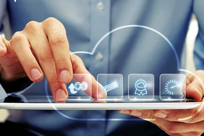 Selon Gartner, les dépenses informatiques mondiales repartiront à la hausse en 2017