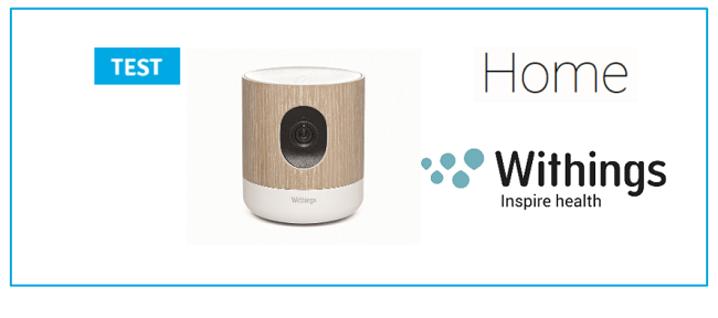 home-de-withings-890x395_c