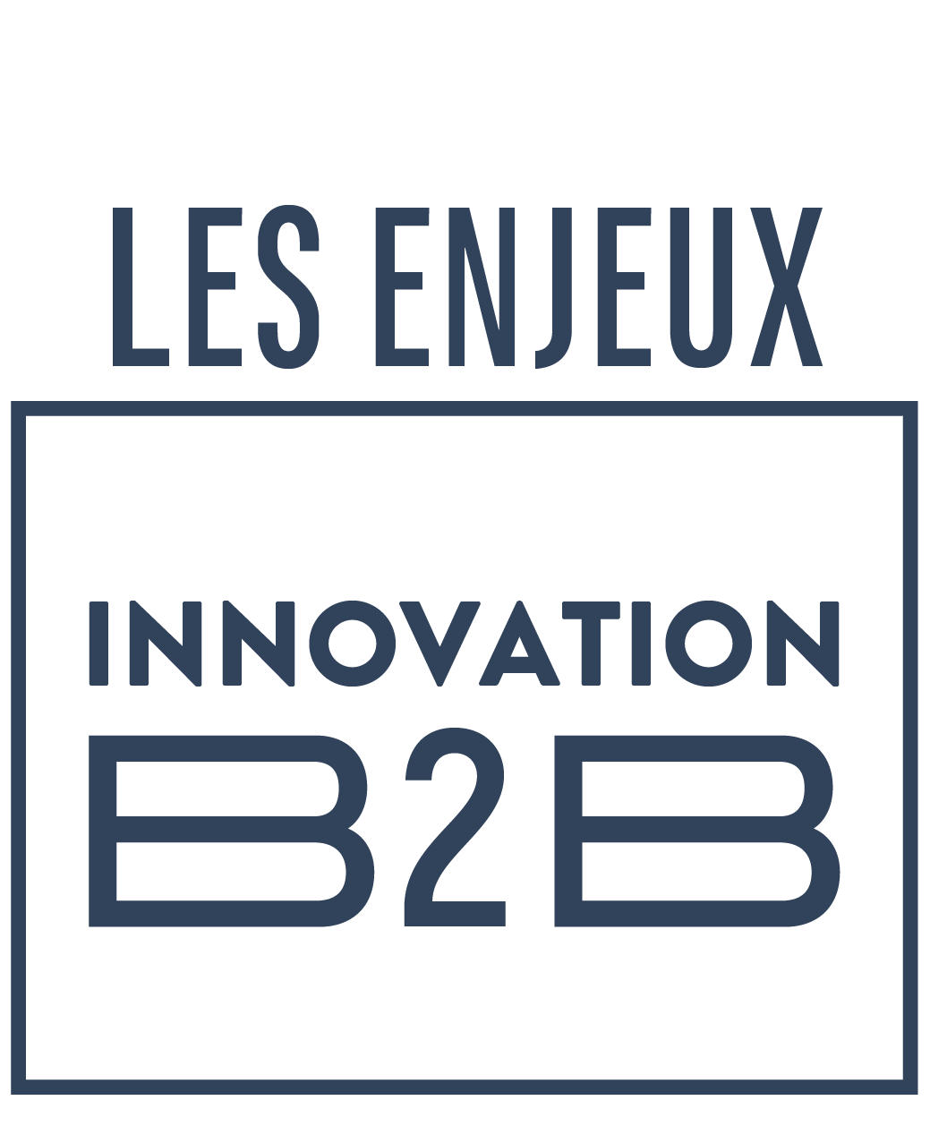 innov_b2b_logo-13