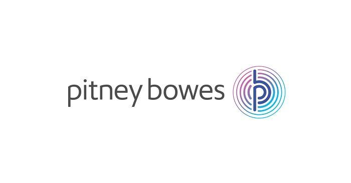 Selon Pitney Bowes, 66% des consommateurs achètent sur des sites étrangers