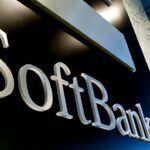 Softbank lance un fonds géant pour aider les start-ups