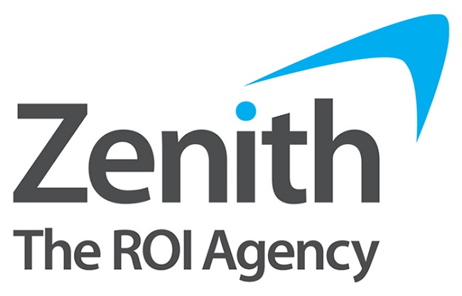 D'après Zenith, 75% de l'usage internet sera mobile en 2017
