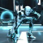Infographie: Quel est le poids commercial de l'intelligence artificielle ?
