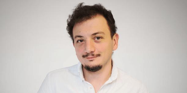 La start-up Française Dataiku lève 14 millions pour devenir le boss du big data
