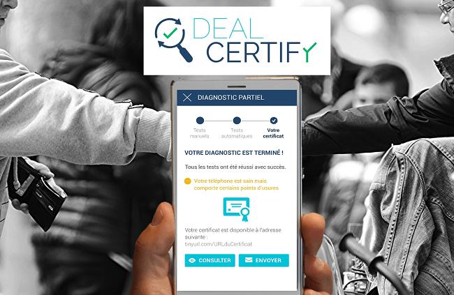 deal-certify