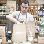 Epicery, la riposte Anti-Amazon des petits commerçants alimentaires ?