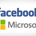 Microsoft a voulu s'offrir Facebook pour 24 milliards de dollars