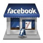 Facebook va se lancer dans la livraison de repas à domicile!