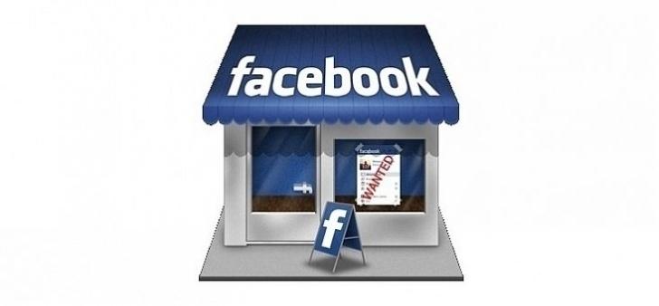 facebook-store-297527