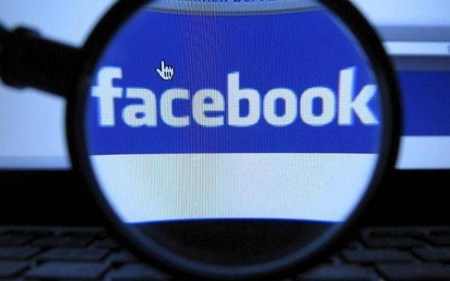 Branding: 48% de valeur en plus pour la marque Facebook en  1 an