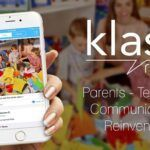 Klassroom lève 300 000 euros pour développer son app