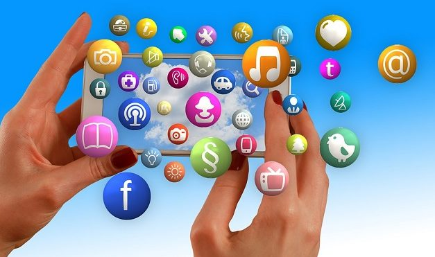 Infographie: Les micro-moments nouvel eldorado des annonceurs ?