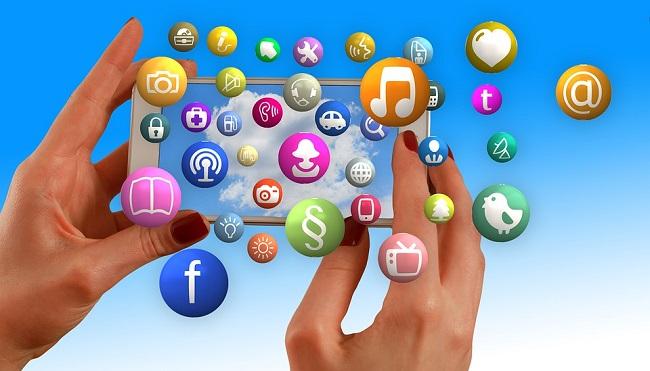 micropaiements-smartphone