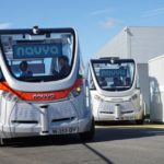 Selon le cabinet Roland Berger, le véhicule autonome devrait décoller entre 2025 & 2030