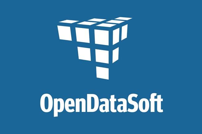 Opendata lève 5 millions d'euros pour son développement international