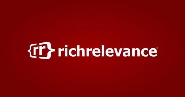 Infographie: Selon RicheRelevance, Les Français sont favorables à la digitalisation des magasins