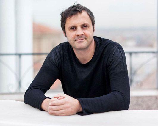 Thierry Petit (Showroomprivé): «60% de l'e-commerce français est à vendre»