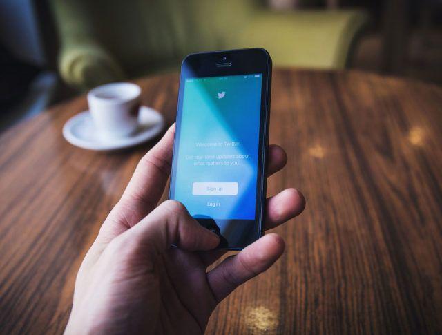 Salesforce renonce aussi au rachat de Twitter