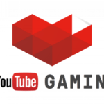 youtube_gaming-100590706-large-2244x1505