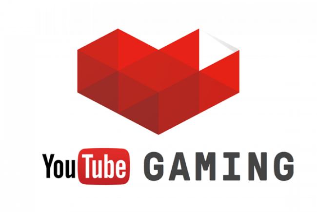 Ipsos dévoile qui sont les fans de gaming sur Youtube
