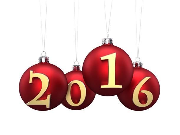 2016-christmas