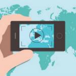 Selon IAB, la vidéo en ligne est un média de branding en France