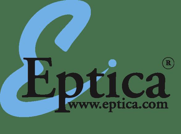Etude Eptica: 10% des Français préfère les chatsbots aux applications des marques