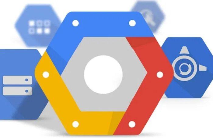 Google acquiert Qwiklabs, spécialisée dans l'autoformation au cloud