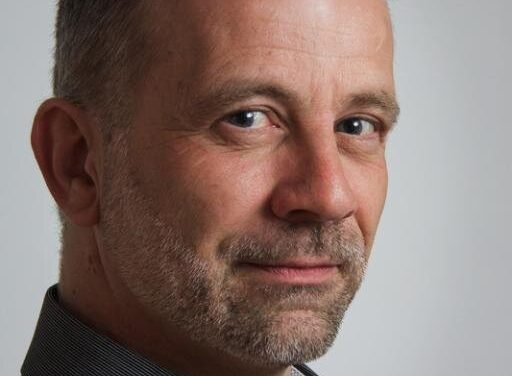 Portrait de Marc Rougier (Scoop It:) «Nous aidons les entreprises dans leur stratégie de contenus»