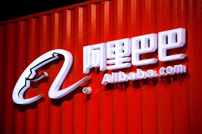 Alibaba et sa division Alicloud ouvre 4 datacenters hors de Chine