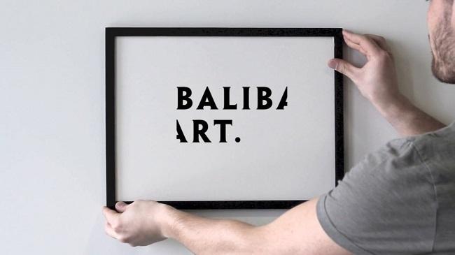Balibart lève 400 000 euros pour aider les artistes à vivre de leur art