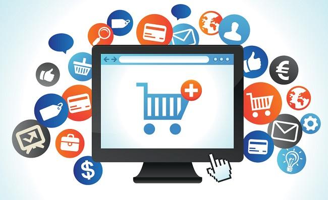 E-Commerce: 3 points à ne pas négliger pour augmenter vos revenus