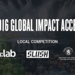 10 start-up seront emmenées par Business France au Slush 2016