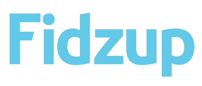 Fidzup lève 3 millions d'euros pour démocratiser le marketing mobile auprès des commercants