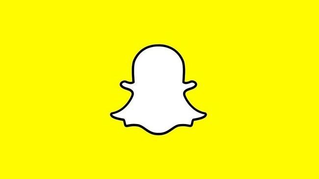 Google reconnait avoir investit dans snapchat
