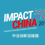 5 Start-ups à la conquête de la chine High-Tech avec Impact China 2016