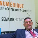 Tunisia 500, le programme d'incubation pour 500 jeunes pousses de Wiki Start-up