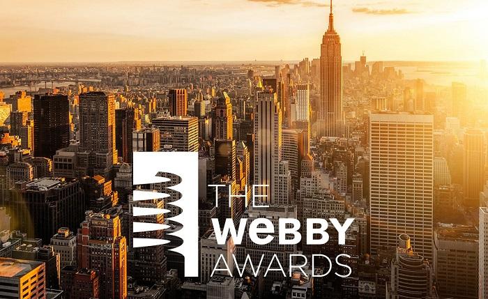 2015-Webby-Awards-Winners