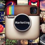 Infographie: Pourquoi les marques utilisent-elles Instagram ?