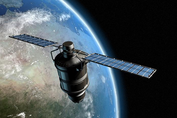 Softbank va investir 1 milliard de dollars dans le projet d'internet par satellite Oneweb